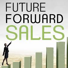 Future Forward Sales