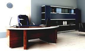 modern home office furniture best interior design 28 attractive office furniture ideas 2