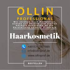 <b>OLLIN Professional</b> - Home | Facebook