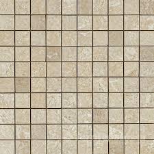 <b>Керамическая</b> плитка оптом Форс Айвори <b>Мозаика</b>, <b>Атлас</b> Конкорд