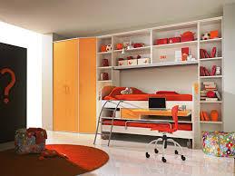 bedroom amazing teenage girl ideas with bunk beds ikea round rugs for be kids bedroom bedroom black furniture sets loft beds