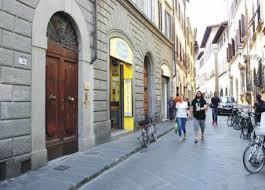 B&B <b>Fior di Firenze</b>, Florence, Italy - Booking.com