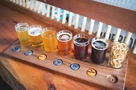 <b>Various Artists</b> Brewing Co. - Home | Facebook