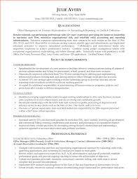 contract manager resume summary cipanewsletter resume contract management resume