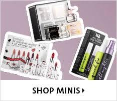 <b>Candlelight Glow</b> Highlighting Powder Duo - <b>Too Faced</b> | Sephora