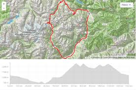 Alps & Dolomites <b>Cycling</b> Escape