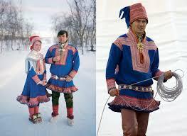 tradicional