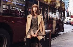 <b>Liu Jo</b> - одежда, обувь, аксессуары Лиу Джо купить в Москве в ...