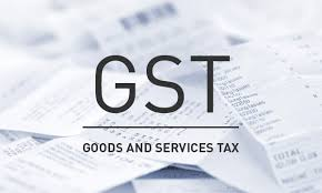 Image result for gst malaysia