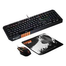 Игровой <b>набор CANYON</b> Nightflyer (CND-SGS02-RU) — купить в ...