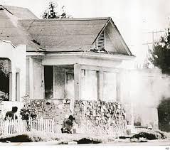 Image result for sla shootout 1974