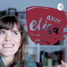 Fale Francês Avec Elisa