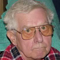 Robert Hauser - robert-hauser-obituary
