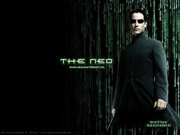 Neo Matrix Quotes. QuotesGram