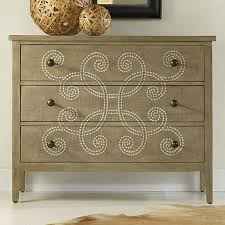 lovely chalk paint furniture 4 furniture painted with chalk paint chalk painted furniture