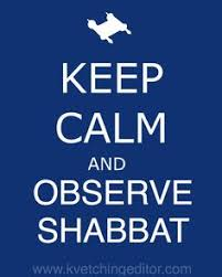 Image result for casual shabbat