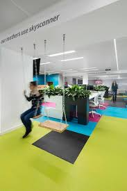 1000 ideas about work office design on pinterest risk analytics acoustic panels and office designs apple new office design