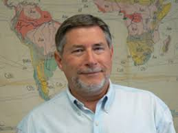 Dr. George Boer. Canadian Centre for Climate Modelling and Analysis. Picture of Dr. George Boer. Senior Research Scientist - boer3