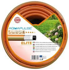 <b>Шланг Aquapulse ELITE</b> 1/2'' 20 метров — купить по выгодной ...