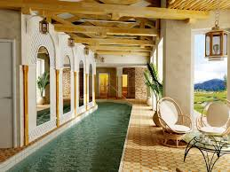 amazing feng shui home interior and exterior design appealing feng shui home