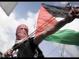 'Brutalidad de Israel contra palestinos estalla Tercera Intifada'