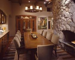 Formal Dining Room Sets For 10 Cosy Dining Rooms Of Large Dining Table And Chairs In Interior