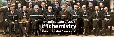 chemistry chat rooms chemistry chat science