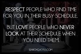 Love People Who Are There When You Need Them - Picture Quotes via Relatably.com