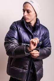Мужская молодежная одежда <b>ANTEATER</b> - купить мужскую ...