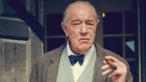 Watch Full Episodes Online of Masterpiece on PBS   Churchill's Secret