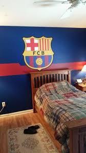 room kids bedroom boys soccer boys soccer bedroom ideas kids rooms barcelona bedroom