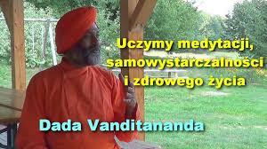 Znalezione obrazy dla zapytania dada vanditananda