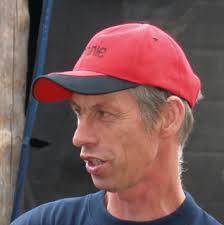 Even voorstellen... Ik ben Bennie Groenewoud. Samen met mijn vrouw Gerdie ben ik in 2006 de zorgboerderij begonnen. Mijn hoofdtaken zijn: - af04194cf808