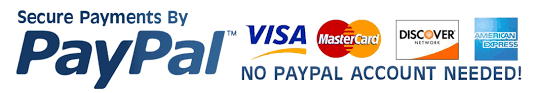 Image result for paypal logo