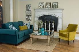 1000 images about sofas on pinterest peacock blue velvet sofa and teal sofa blue couch living room ideas