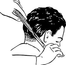 Image result for barber shop images clip art