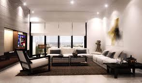living room designs minimalist