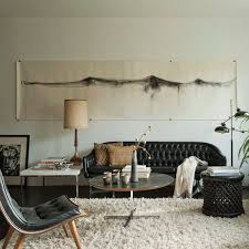 1000 images about living room ideas for shannon on pinterest black leather sofas leather sofas and modern sofa designs black leather living room