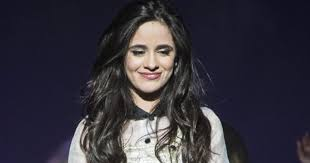 camila cabello wrote an essay about growing up as an immigrant    camila cabello wrote an essay about growing up as an immigrant