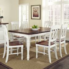 seven piece dining set: shyanne  piece dining set august grovecae shyanne  piece dining set