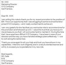 thank you letter to boss thank you letter to boss thank you letter to boss 2441