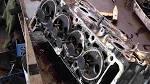 Работа двигателя с перебоями ваз 2107