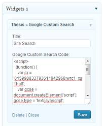 Tips for Writing Your Thesis in Google Docs   Paperpile Blog