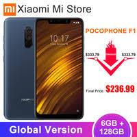 <b>POCOPHONE F1</b> - Shop Cheap <b>POCOPHONE F1</b> from China ...