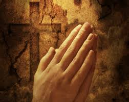 Image result for pictures of praying hands