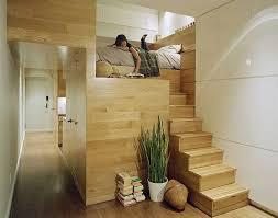 apartment cozy bedroom design: small cozy apartment bedroom design photo