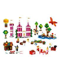 <b>Декорации</b>. <b>LEGO</b>, ПРЕДМЕТНО ПРОСТРАНСТВЕННАЯ СРЕДА ...