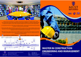 civil engineering coursework help our practice oriented master of science in civil engineering msce program builds upon an undergraduate education