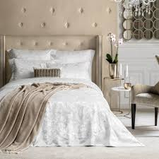 <b>Золотой</b> - <b>Комплекты постельного белья</b> - <b>Постельное белье</b> в ...