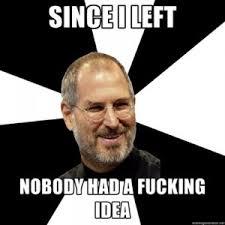 Brace yourselves, here comes the Darth Pistorius meme - Memeburn via Relatably.com
